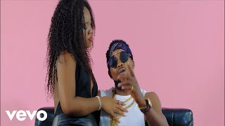 Tino Dance Official Video