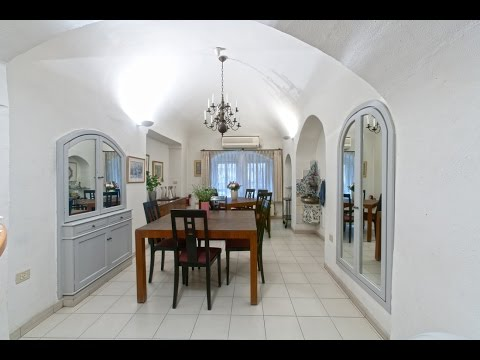 Home for Sale: Shonei Halachot, Old City, Jerusalem