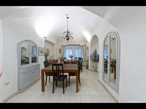 Home For Sale: Shonei Halachot, Old City, Jerusalem