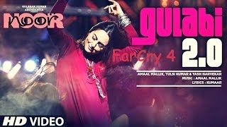Gulab 2.0 Mp3 Song |Sonakshi Sinha |Armaal Mallik |T-Series