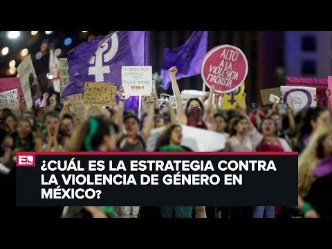 movimiento-feminista-contra-la-violencia-de-género