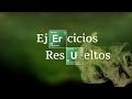 ESTEQUIOMETRIA | 4º ESO | Ejercicios Resueltos