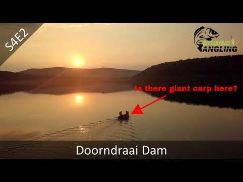 Doorndraai Dam S4E2
