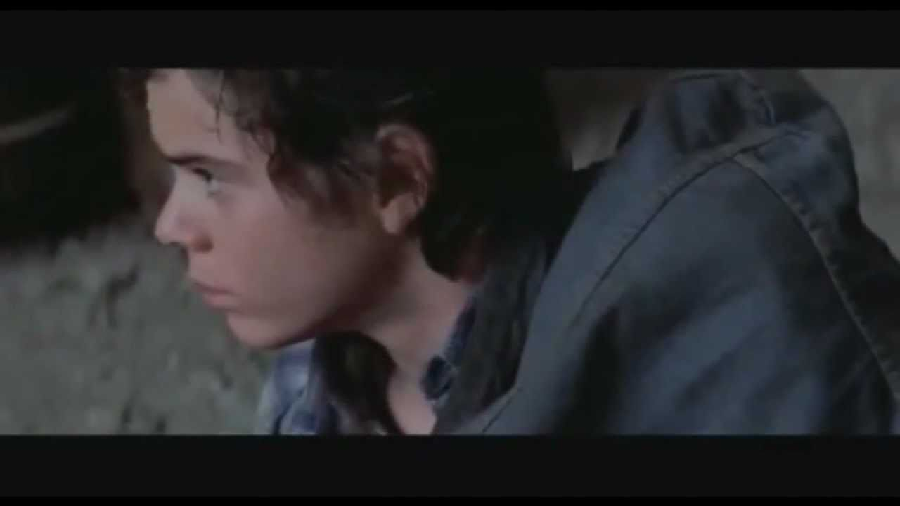 diary entry for ponyboy Ponyboy diaries i saw a cool dyke on my way home today last night i was approached by a stranger while i was writing my journal entry on my laptop at first i got defensive and pulled up my reservoir of rejection lines.