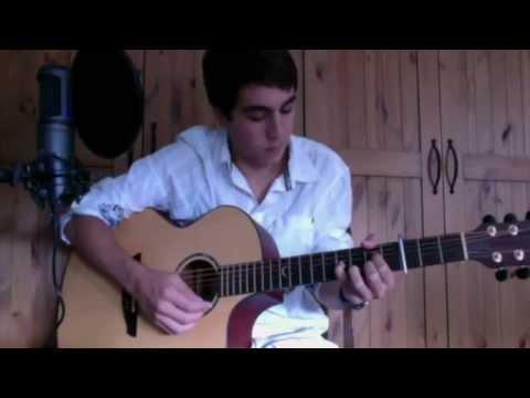 As The Dawn Breaks - Richard Hawley   Josh J-B