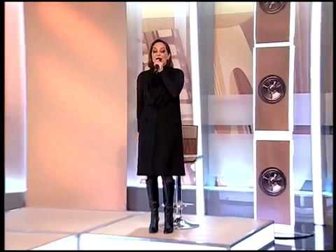 Татьяна Буланова - Все Будет По - Моему