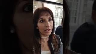 Femicidio de Camila Cardetti. Habla Rosa Sabena, abogada de la familia