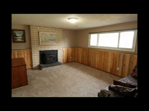 Spokane Valley Home With Shop | Re/Max of Spokane