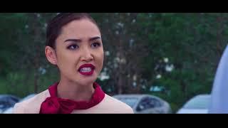 Эможи МОАК (2018) Emoji МОАК - Танилцуулга | www.kinosan.mn