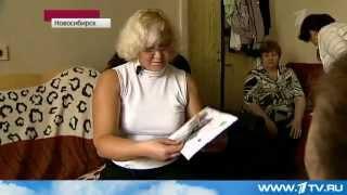 видео УСЫНОВЛЕНИЕ В РОССИИ