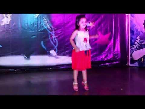 Bawa Dance Academy 2