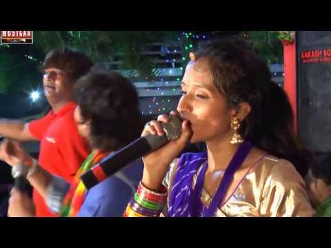 Vikram Thakor Live Full Programme   Nonstop Gujarati Video Songs New   HD Video