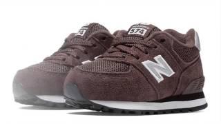 Boy's Infant Athletic & Running Shoes  Infant New Balance Romance