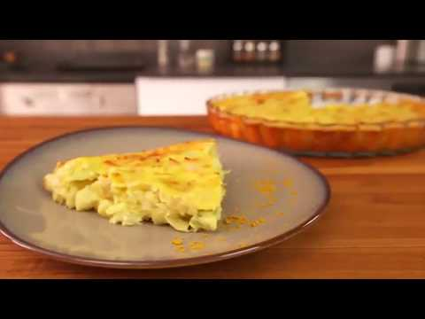 quiche-aux-poireaux-sans-pâte-ultra-diététique