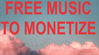 Live Worms ($$ FREE MUSIC TO MONETIZE $$)
