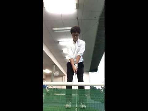 ゴルフ ツアーステージ gr アイアン