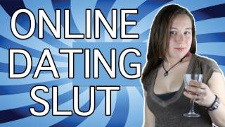 How to Meet Filipina Girls Online