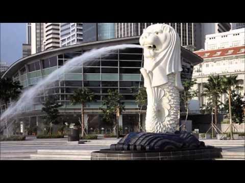 Singapore 60's Hits  1