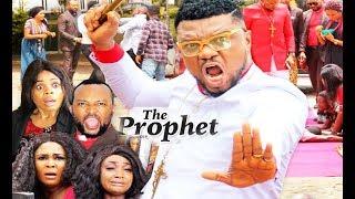 The Prophet Season 6 - Ken Erics|New Movie|2019 latest Nigerian Nollywood Movie