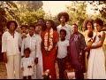 Capture de la vidéo Luaka Bop Presents: Alice Coltrane Turiyasangitananda