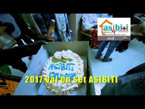 Asibiti Val 1 thumbnail
