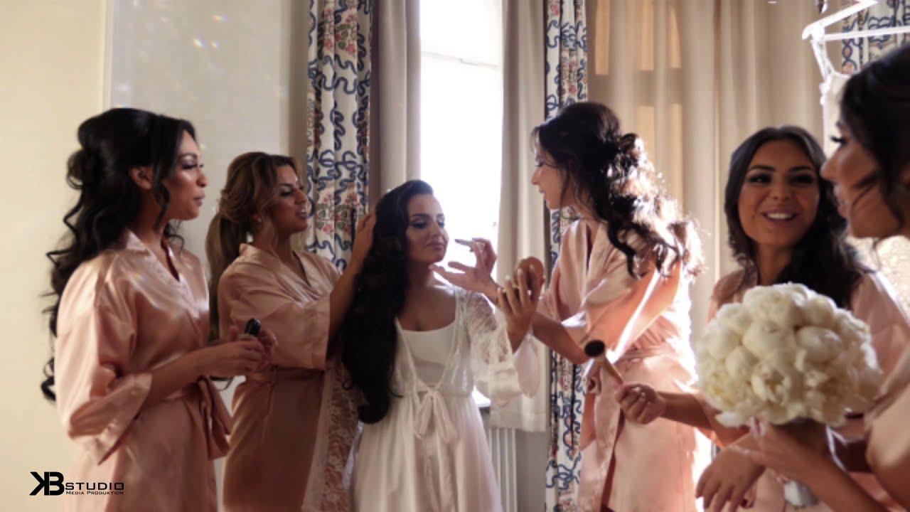 Luxury Wedding 2020 (HD)