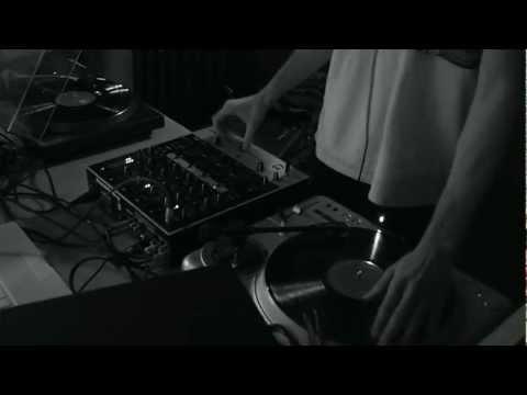 DJ Stanky Fish