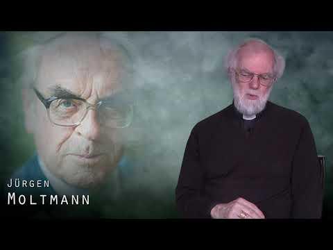 ROWAN WILLIAMS ON CONTEMPORARY THEOLOGY
