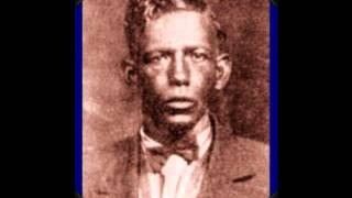 Watch Charley Patton Jersey Bull Blues video