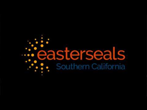 Easter Seals Southern California Live Stream