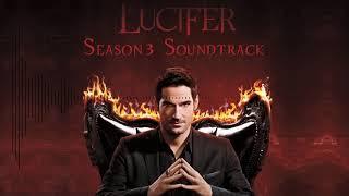 Lucifer Soundtrack S03E04 Chocolate by Big Boi feat Troze
