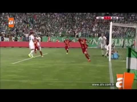 galatasaray vs bursaspor bettingexpert football