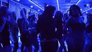GITANAS feat. KALI - Baila Morena (prod. PETER PANN) official video