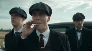 Peaky Blinders - Mark (Music video)