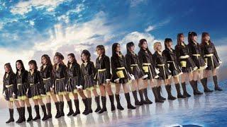 Download lagu MNL48 RIVER SENBATSU TIKTOK COMPILATION