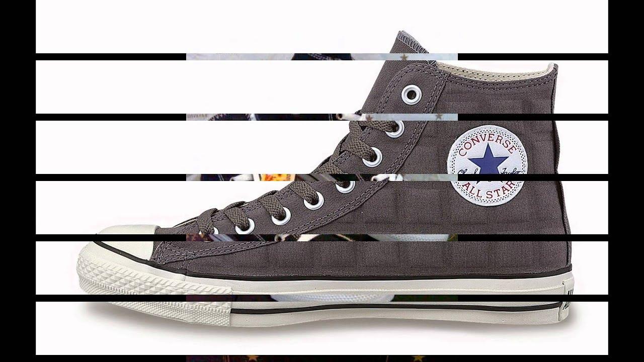 082216797736 (Telkomsel) Jual Sepatu Converse Termurah Di Bandung ... 85028c4dc1