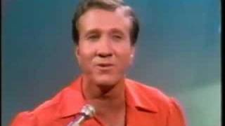 Watch Marty Robbins Yesterday video