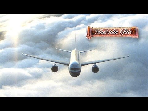 Boeing 757 HD Stock Footage