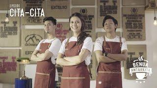 Thumbnail of Benua Antarkita Episode 1: Cita-cita