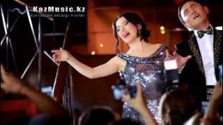 Тамара Асар & Акылбек Жеменей - Білмеймін [www.kazmusic.kz]