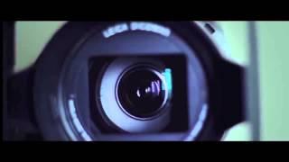 Шпионский живой квест в Тамбове(, 2015-03-16T19:54:20.000Z)