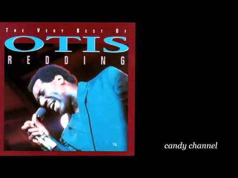 Otis Redding - The Very Best Of Vol.1  (Full Album)