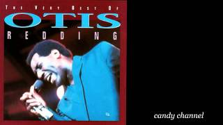 Otis Redding - The Very Best Of Vol.1  (Full Album)