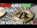Top 4: Fouten die VEEL Geld Kosten  Doopie Cash  Bitcoin & Trading