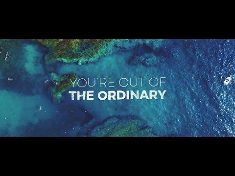 Смотреть клип Unsenses - Out Of The Ordinary
