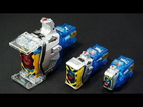 仮面ライダー フォーゼ アストロスイッチ コズミックスイッチ Kamen Rider Fourze Astro switch Cosmic switch
