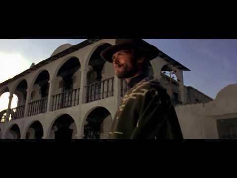 For a Few Dollars - More Ennio Morricone