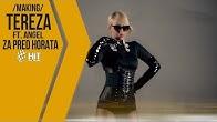 /MAKING/ TEREZA ft. ANGEL - ZA PRED HORATA / /МЕЙКИНГ/ ТЕРЕЗА ft. АНГЕЛ - ЗА ПРЕД ХОРАТА