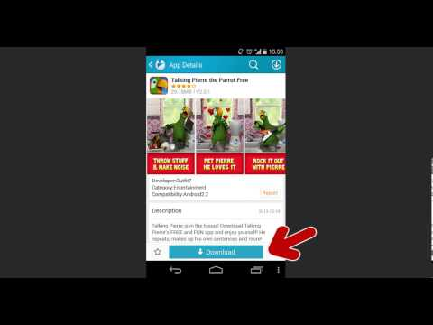 Mobogenie Market: Download Best Apps Free For Your Android Phone