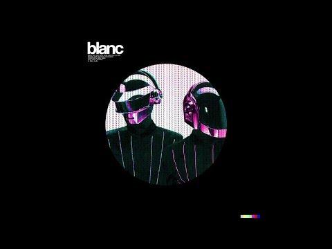 Daft Punk - Technologic (Bobby Harvey Remix) (Free Download)